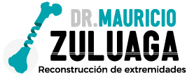 Dr Zuluaga