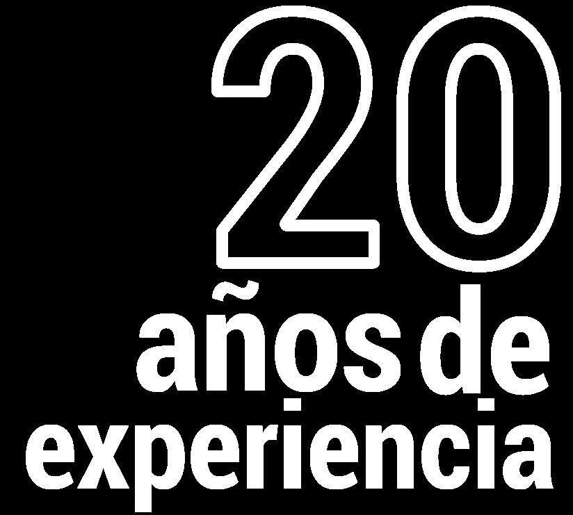 dr_zuluaga-expblanco